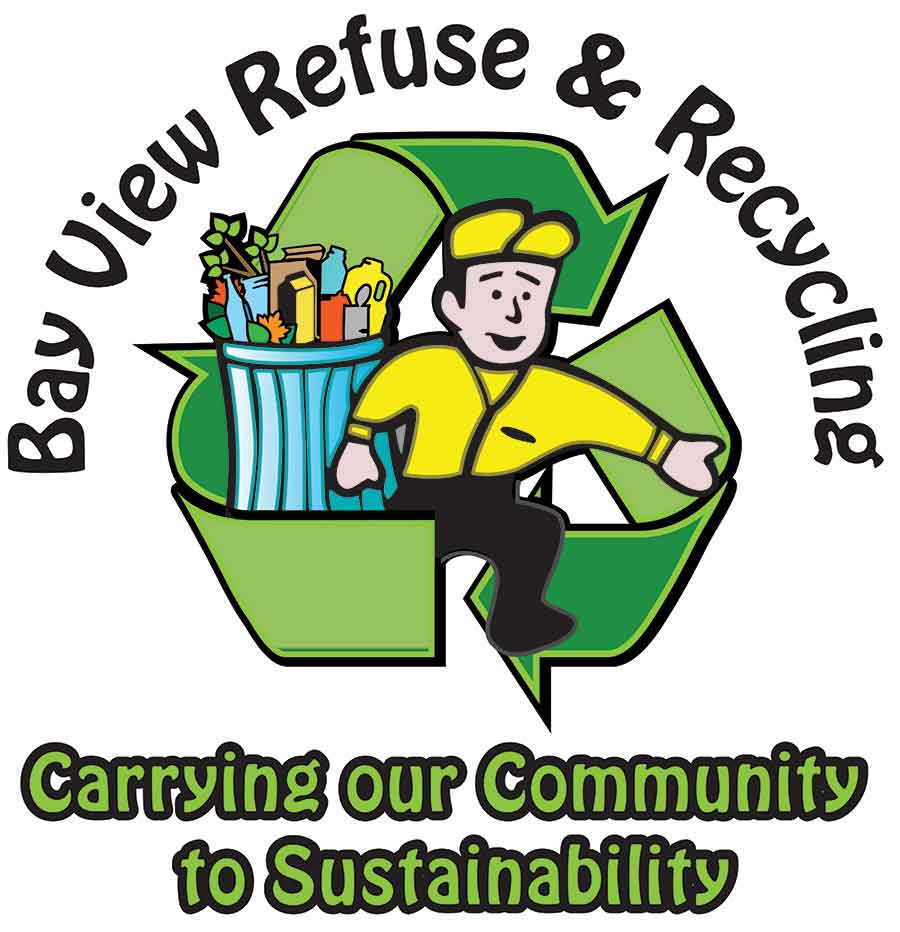 Bay View Refuse and Recycling